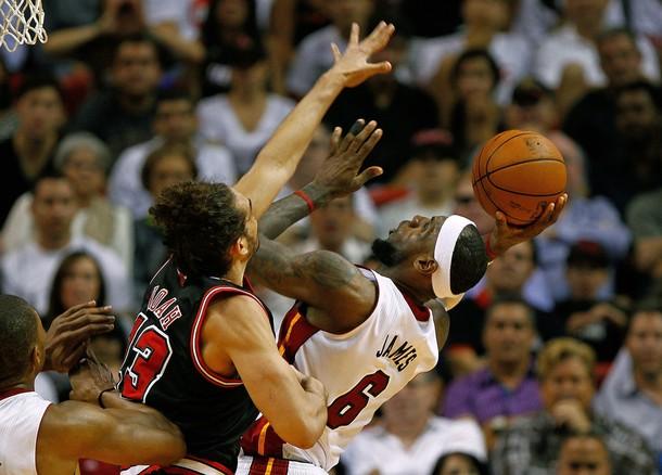LeBron_vs_Bulls_AAA