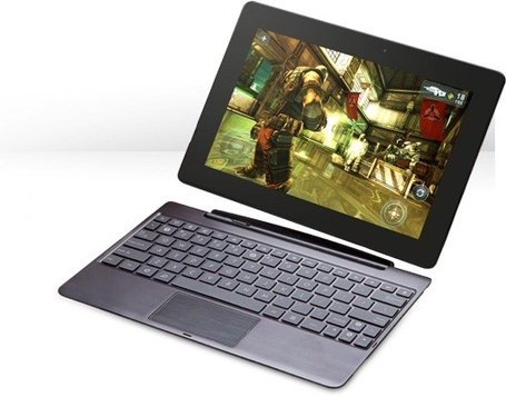 187526-asus-transformer-prime_medium