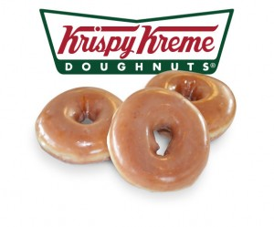 Krispy-kreme-donuts-300x249_medium