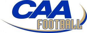 Caafootballlogo-300x115_medium