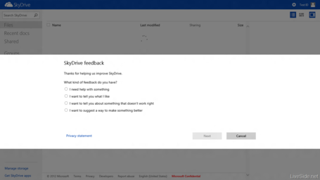 Skydrive-feedback_medium