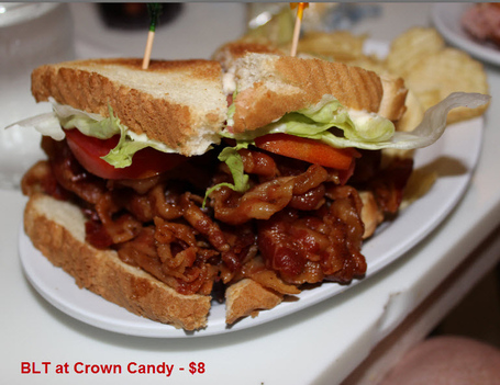 Imagesblt-crown-candy_medium