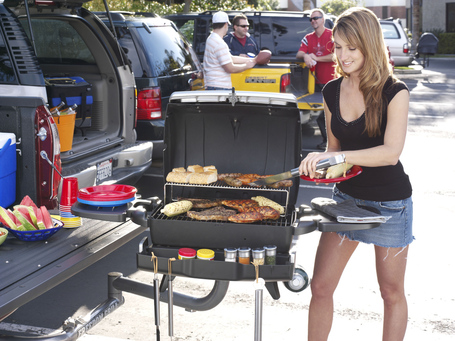 Tailgating2_medium
