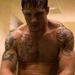 Tom-hardy-shirtless-warrior_medium
