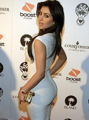 Kim-kardashian-booty-call_medium