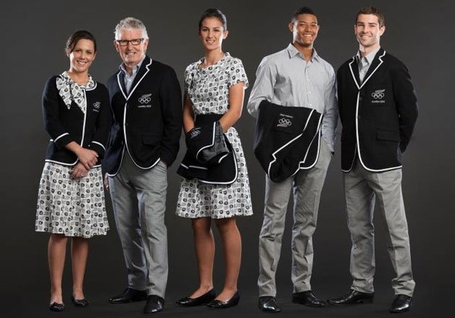 New-zealand-olympic-kit-2012-jpg_121347_medium