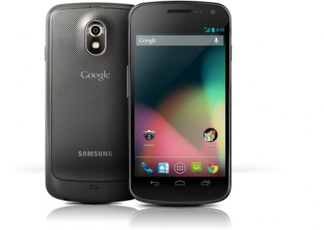 Galaxy-nexus-jelly-bean1-608x431_medium