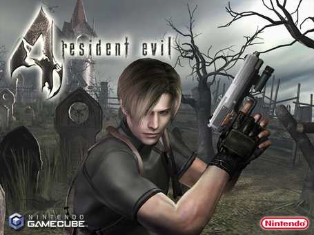 Resident-evil-4_medium