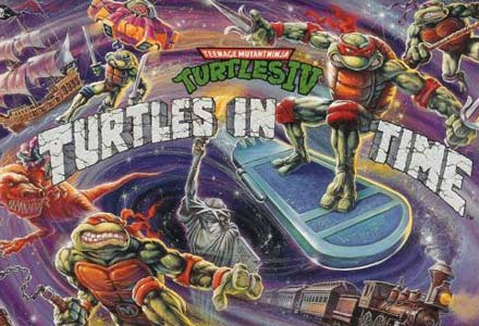 Tmnt-turtles-in-time-01_medium