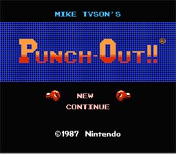 Mike_tysons_punch_out_nes_screenshot1_medium