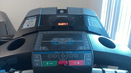Treadmill1_medium