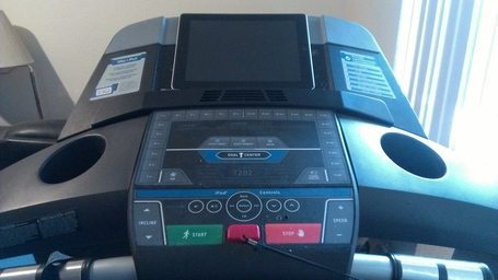 Treadmill2_medium