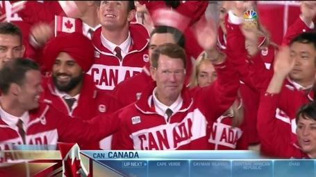 Canada3_1_medium