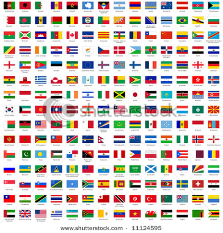 Stock-vector-alphabetically-sorted-flags-of-the-world-x-with-official-rgb-coloring-and-detailed-emblems-11124595_medium