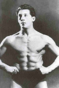 Karl_gotch8_medium_large_medium