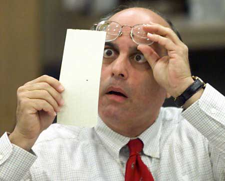 Florida_hanging_chad_recount_medium