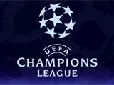 championsleague301002.jpg