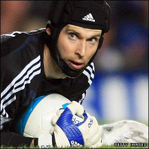 _44568263_cech3_getty