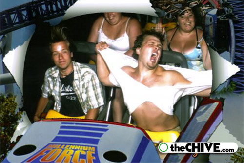 roller_coaster_01