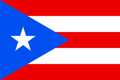 Puerto_rico_flag_banderas_v55m_medium