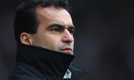 Roberto-Martinez-001