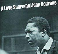 200px-john_coltrane-a_love_supreme_medium