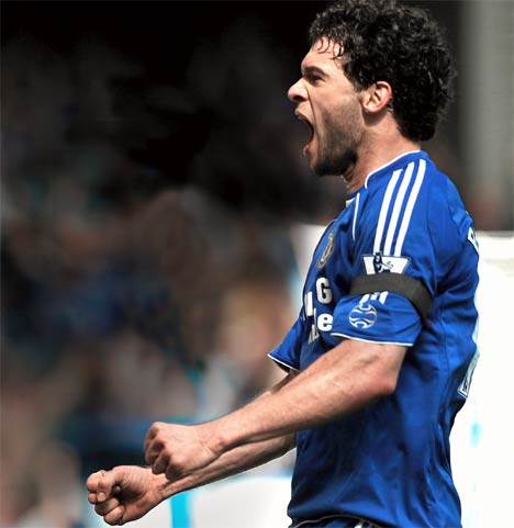 ballack