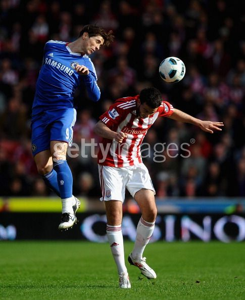 torres4