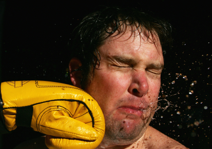 Istock_face-punch_medium