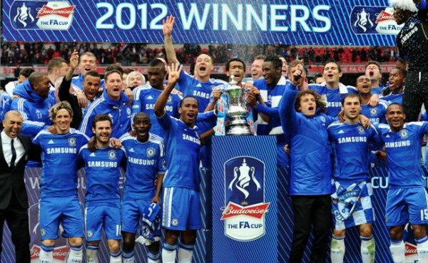 Chelsea-FA-Cup-2012-600x369