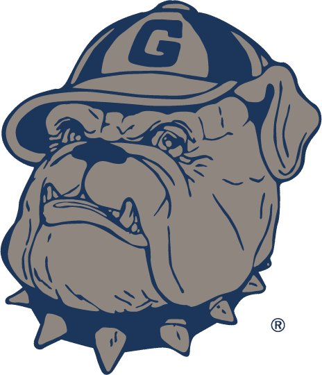 Georgetown-classic.jpg