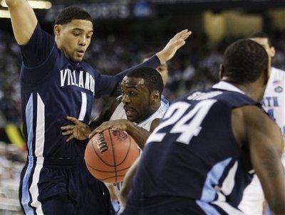 _ncaa_final_four_villanova_n_carolina_basketball_ff200.jpg