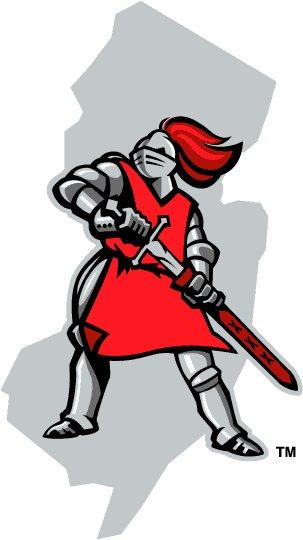 Rutgers-Knight-NJ.jpg