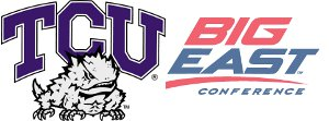 tcu big east