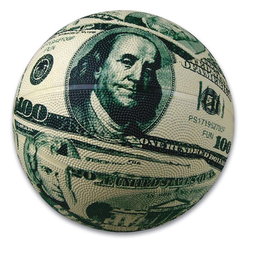 the money in college sports Whether you are an elite athlete looking for funding for a coach or a professional in the athletics field looking for money for conference travel, we have grant funds.