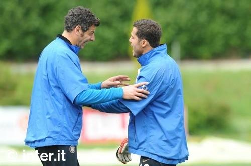 Toldo tries to explain about those goals.