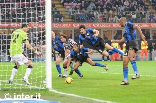 Cruz Udinese