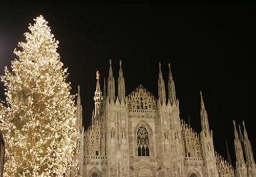 natale_milano