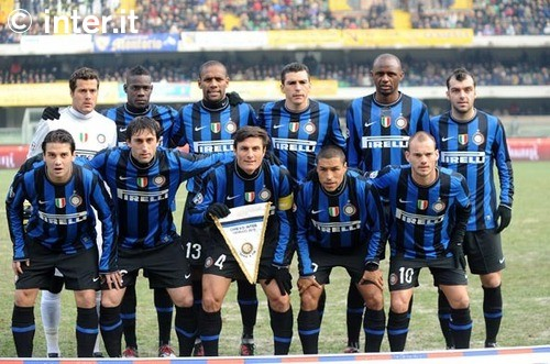interteamchievo