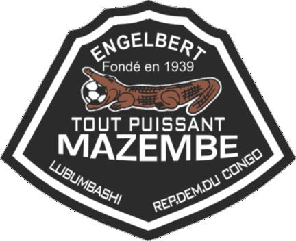 Tout_Puissant_Mazembe