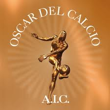 Oscar Del Calcio