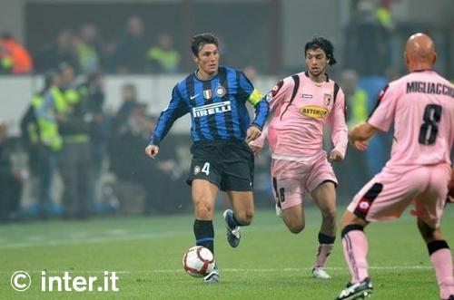 Palermo Zanetti