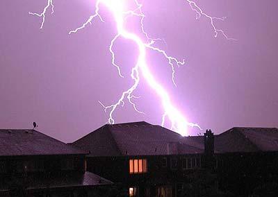 Lightningstrike_medium
