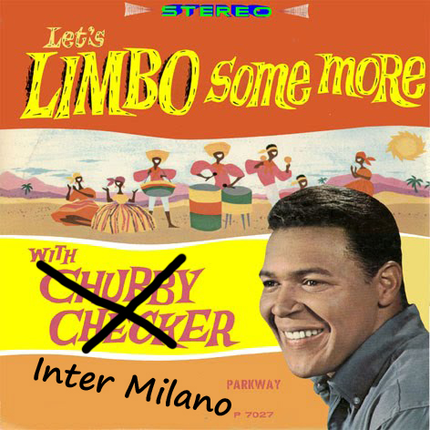 Let's Limbo Some More