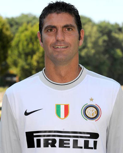 paolo