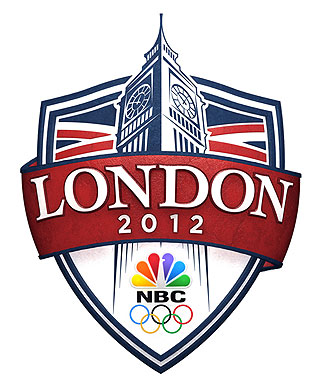 London-olympics-nbc-logo_medium