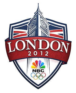London-olympics-nbc-logo_medium