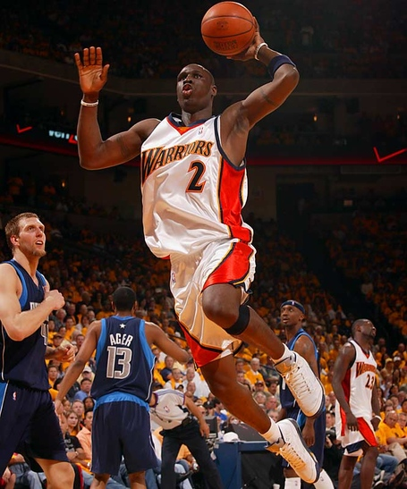 Pietrus_mcdonough__medium