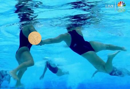 Water-polo-slip-_medium