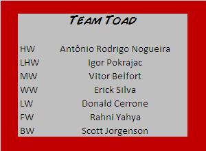 Toad_medium